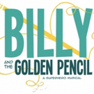 Town Stages Presents An Industry Reading Of BILLY AND THE GOLDEN PENCIL: A SUPERHERO  Photo