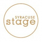 Syracuse Stage Single Tickets On Sale