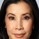 THIS IS LIFE WITH LISA LING Season Five Premieres September 23rd on CNN