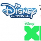 August 2018 Programming Highlights for Disney Channel, Disney XD and Disney Junior Photo
