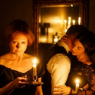 THE BLOODY DEED OF 1857 Returns To Colonnade Row For Limited Fall Run Photo