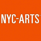 THIRTEEN's NYC-ARTS Offers Encores of Greatest Hits in March