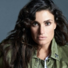 Interview with Actress Idina Menzel Photo
