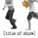 [TITLE OF SHOW] Playing at Tupelo Community Theatre Next Month! Photo
