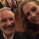 Kim Reed Is Inspiration and Co-librettist of AS ONE at City Opera
