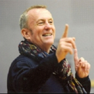 Stephen Lawless, Director of San Diego OPERA'S Civic Center Production of THE MARRIAGE OF FIGARO