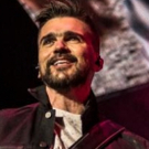 Juanes Returns To The Hollywood Bowl On 9/5