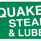 Quaker Steak & Lube Rolls Out New All-Day And Limited-Time Offer Menus