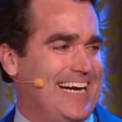 VIDEO: On This Day, June 29- Happy Birthday, Brian d'Arcy James!