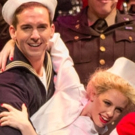 1940s Musical Review IN THE MOOD Comes to The Ridgefield Playhouse April 28