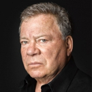 William Shatner and STAR TREK II: THE WRATH OF KHAN Come to PPAC