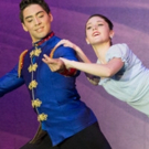 FPAC presents THE NUTCRACKER This Holiday Seaon! Photo