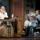Wake Up With BWW 4/15: WHO'S AFRAID OF VIRGINIA WOOLF?, and More!