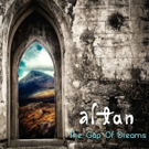 ALTAN, The Premiere Traditional Irish Band, Announces Tour and New Album Photo