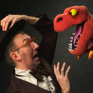 The Ballard Institute And Museum Of Puppetry Presents The 2018 Summertime Saturday Puppet Show Series