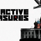THE CLEANSE, ACTIVE MEASURES and More are New on Hulu Photo