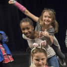 Bay Street Theater Announces Kids/Teens School Vacation Theater Camps Photo