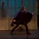 BWW Review: FRANKENSTEIN at StageOne Family Theatre