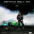 VIDEO: T-Pain Releases New Single, 'Getcha Roll On' Featuring Tory Lanez