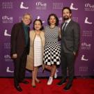 Photo Coverage: Eugene O'Neill Theater Center's 18th Annual Monte Cristo Award Honori Photo