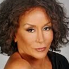 Centenary Stage Co. presents Freda Payne in A TRIBUTE TO ELLA FITZGERALD Photo