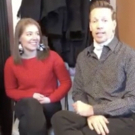 BWW TV: Hannah Jane Peterson is On Her Way With Her New Show at Don't Tell Mama