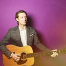 Eric Hutchinson Releases New Single HANDS with Essay about Myotonic Dystrophy Photo