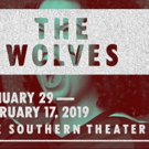 BWW Review: THE WOLVES at The Southern Theater (through the Jungle Theater)