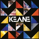 KEANE Delivers A Perfect Symmetry Of Great Sound On 180-Gram Vinyl