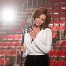 Martina McBride Sells Out Three Night Run at Nashville's Schermerhorn Symphony During THE JOY OF CHRISTMAS TOUR