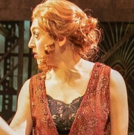 Photo Flash: Bay Street Theater & Sag Harbor Center for the Arts Present THE GREAT GATSBY Photos
