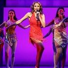 BWW Review: Deborah Cox is Queen of the Night in THE BODYGUARD