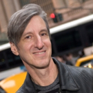 ANDY BOROWITZ LIVE: THE MAKE AMERICA NOT EMBARRASSING Tour Comes to Brooklyn