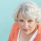 Star Of Broadway's COME FROM AWAY, Astrid Van Wieren, To Host Dora Awards