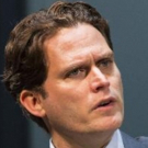 BWW Review:  Steven Pasquale Deals To Deceive in  Ayad Akhtar's Wall Street Drama, JU Photo