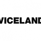 Viceland Rejoins Primetime With Nightly Live Variety Show