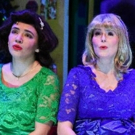 BWW Review: Lyric Arts Presents Wonderette Cup of Irresistible Cheer Photo