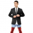 David Cook Will Make His Broadway Debut in KINKY BOOTS