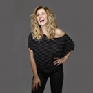 Lara Fabian Announces CAMOUFLAGE World Tour Photo