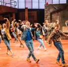 BWW Review: SUNSHINE ON LEITH, King's Theatre, Glasgow