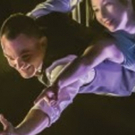 Theatre & Circus Presents LET THERE BE HEIGHT