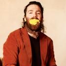 Nick Murphy (fka Chet Faker) Announces New Album Photo