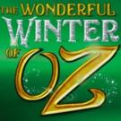 Lythgoe Family Panto Season Includes Oz Premiere At Pasadena Civic Photo