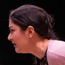 BWW Review: PENELOPE at KC Lyric Opera Photo