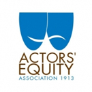 Actors' Equity Association Declares January 17, 2018 Third Annual 'National Swing Day Photo