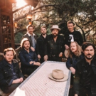 Nathaniel Rateliff & The Night Sweats Perform HEY MAMA On THE LATE SHOW Photo