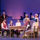 """BWW Review: Nothing """"Bah, Humbug!"""" about SECT's A CHRISTMAS CAROL Photo"""
