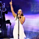 Chart-Topper Koryn Hawthorne Celebrates First Billboard Music Awards Nominations, Stellar Awards and NAACP Image Awards Wins