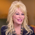 """VIDEO: Dolly Parton Says a """"9 to 5"""" Film Sequel is In the Works Video"""