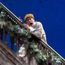 BWW Review: A CHRISTMAS CAROL at McCarter Brings Joy Photo